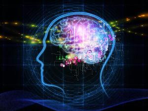 Positive Permanent Changes – Part 1 – Understanding our Mind