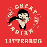 The Great Indian Litterbug – Monkey See Monkey Do