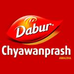 dabur chyawanprash brandlogo