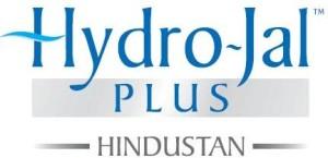 Hydro-jal logo