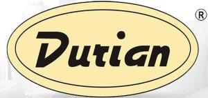 Durian Logo