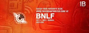 BNLF FB Banner