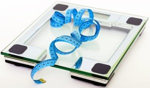 How to Lose Weight with Help of Simple Mind Tricks
