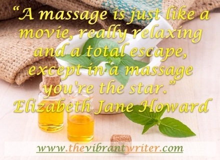 7 Steps Weight Loss Self-Massage for a Firmer Body and Much More